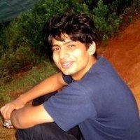 Image of Vaibhav Agarwal