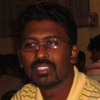 Ashwin Oliver Email &