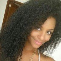Image of Asia Thompson