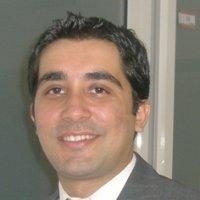 Image of Asim Maqbool