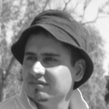 Image of Asim Zaheer