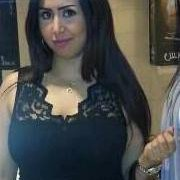 Image of Asma Benbrahim