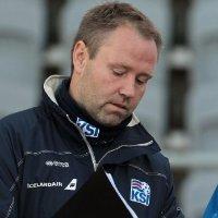 Image of Asmundur Haraldsson