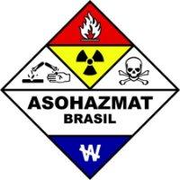 Image of ASOHAZMAT BRASIL