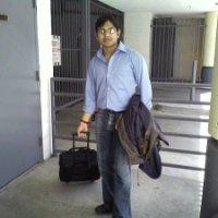 Image of Anurag Soni