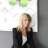 Image of Assja Octavia Von Kraft