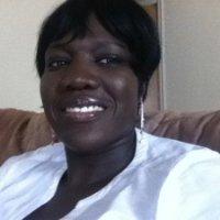 Image of Astou Ndiaye