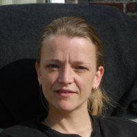 Image of Astrid De Grunt