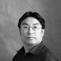 Image of Albert S Wei