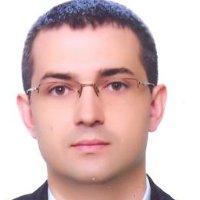 Image of Atanas Ivanovski