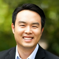 Image of Andy Chen