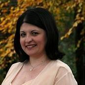 Image of Athena McEwan