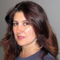 Image of Atoosa Rezai