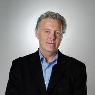 Image of Alan Patrick