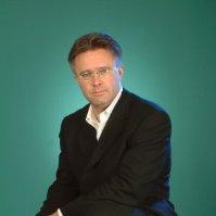 Image of Attila Varkonyi