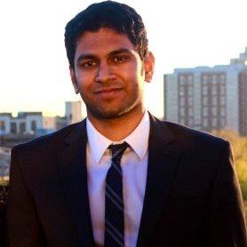 Image of Dinesh Attunuri
