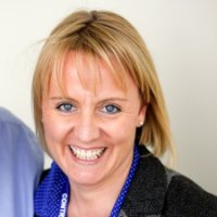 Image of Cheryl Aitken-Smith