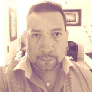 Image of Augusto Pino