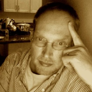 Image of Austin Dahl