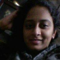 Image of Avanthi Kalidindi