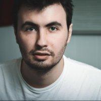 Image of Averyan Turetsky