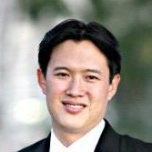 Image of Avery Ching