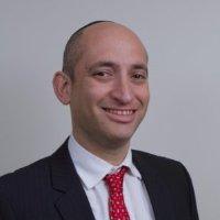 Image of Aviad Friedman