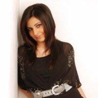 Image of Ayesha MBIoR