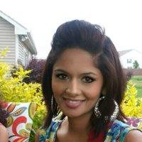 Image of Ayesha Prakash