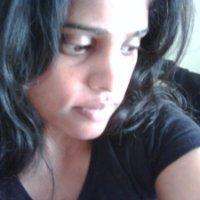 Image of Ayisha R