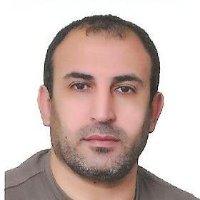 Image of Ayman Khachan