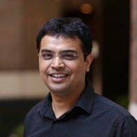 Image of Ayush Parashar