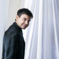 Image of Ayush Verma