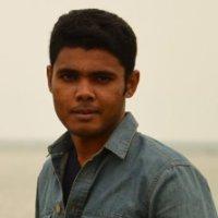 Image of Ayyamperumal GN