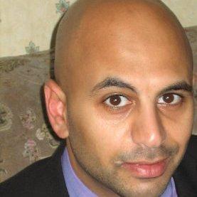 Image of Aziz Baqutai