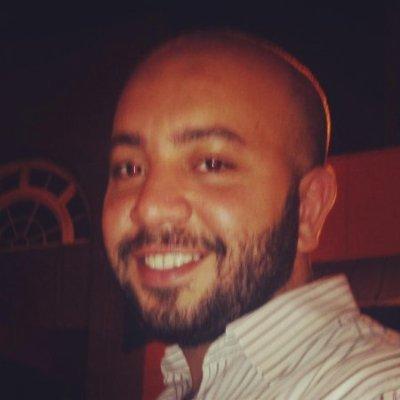 Image of Aziz Abbas