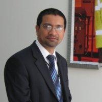 Image of Aziz Mahmood