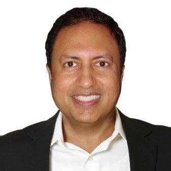Image of B.J. Arun
