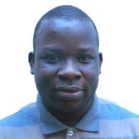 Image of Babatunde Odetoyin