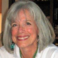 Image of Barbara Bernstein