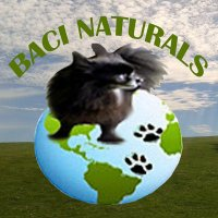 Image of BaciNaturals .