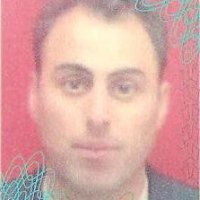 Image of Bahgat Ayasi