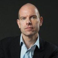 Image of Ruud Bakker