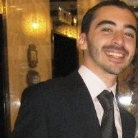 Image of BAKRIM Mouad