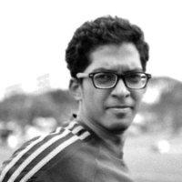 Image of Bala Vellayappan