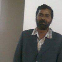 Image of Balasubramanian Angappapillai