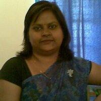 Image of Bandana Singh