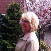 Image of Barbara Bosboom Van Der Starre