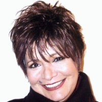 Image of Barbara Boyd