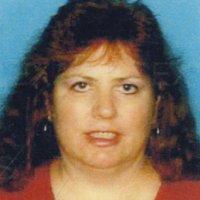 Image of Barbara Bryant